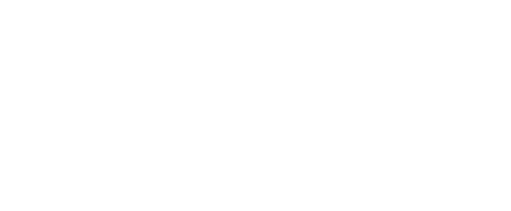 『ヒプノシスマイク-Division Rap Battle-』Rhyme Anima TV ANIMATION PROMOTION  PLAY